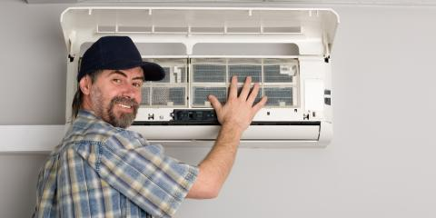 Avoid Air Conditioner Repair by Preventing Overheating, Lexington, South Carolina