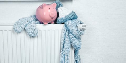 The Top 3 Most Common HVAC Problems , Denver, Colorado