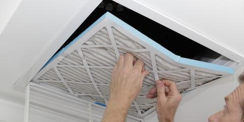3 Upkeep Tips for Your Air Conditioner, High Point, North Carolina