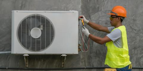 How Will a Commercial HVAC Service Help Your Business?, Honolulu, Hawaii