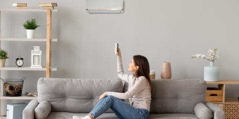 5 Tips for Financing an HVAC System, Mukwonago, Wisconsin
