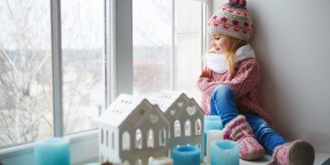 4 Energy Saving Tips for Winter, La Crosse, Wisconsin