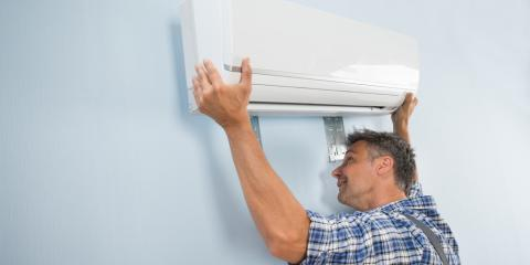 How Air Conditioner Service Is the Key to Staying Cool This Summer, Troy, Missouri