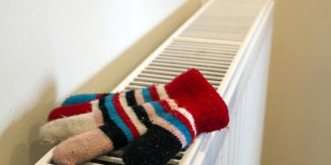 5 Seasonal HVAC Maintenance Items to Have Inspected, Sugarcreek, Ohio