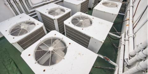 Honolulu Heating & Cooling Services' Top HVAC Maintenance Tips, Honolulu, Hawaii