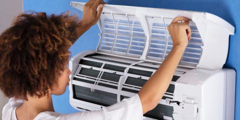 3 HVAC Mistakes Many Homeowners Make, Wisconsin Rapids, Wisconsin