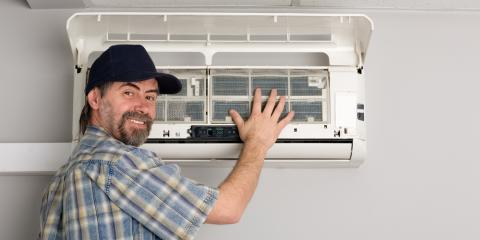 Top 3 Air Conditioner Maintenance Tips for Summer, Lexington-Fayette, Kentucky