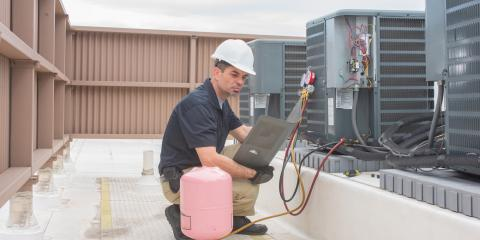3 Tips to Extend the Life of Your HVAC System, Perry, New York