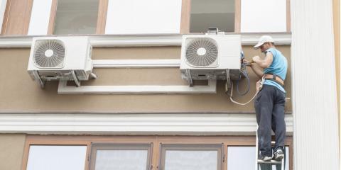 3 Reasons You Shouldn't Postpone HVAC Preventative Maintenance at Your Business, Denver, Colorado