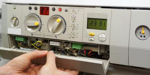 An HVAC Repair Company on What to Do if Your Furnace Breaks Down, Southwest Travis, Texas