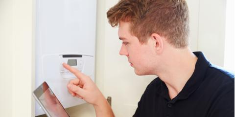 Furnace Repair or Furnace Replacement? How to Decide, St. Louis, Missouri