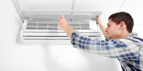 Avoid HVAC Repair With Regular Service Appointments, Southwest Travis, Texas