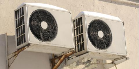 When to Invest in HVAC Repairs or Replacement, Honolulu, Hawaii