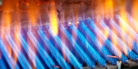 Top 3 Reasons to Schedule Furnace Installation This Summer, Texarkana, Texas