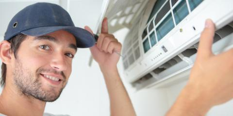 3 Important Signs You Need Air Conditioning Repair, Rochester, New York