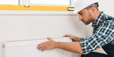 3 Signs to Schedule HVAC Repairs Immediately, San Marcos, Texas