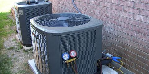 3 Questions to Ask About HVAC Replacement, Southwest Travis, Texas