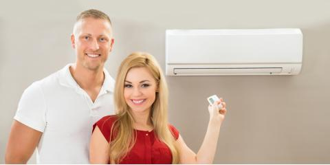 How an Energy Efficient HVAC System Saves You Money, Rochester, New York