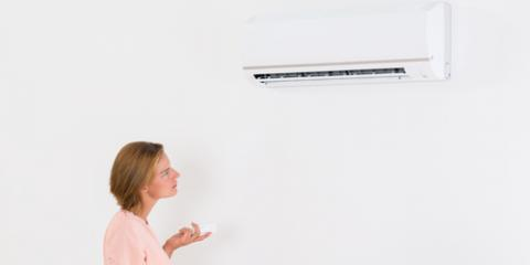 3 Reasons to Schedule Regular HVAC Service Appointments, Columbus, Ohio