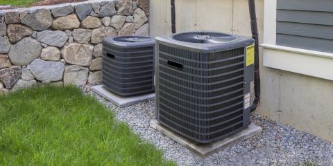 HVAC System Buyer's Guide, 29, Nebraska