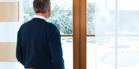 Top 5 Ways to Save on Your Heating Bill This Winter, Lorain, Ohio