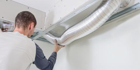 Is Getting an HVAC Tuneup Worth It?, North Canton, Ohio