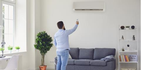 4 Benefits of Zoned HVAC Systems, Sylvania, Ohio