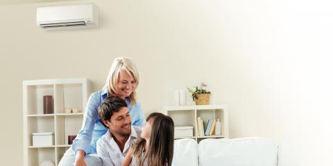 A Guide to the Money-Saving Properties of Ductless HVAC Systems, Staten Island, New York