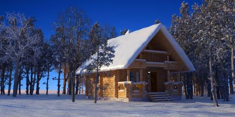 5 Steps to Prepare Your HVAC System for Winter, Wyoming, Ohio