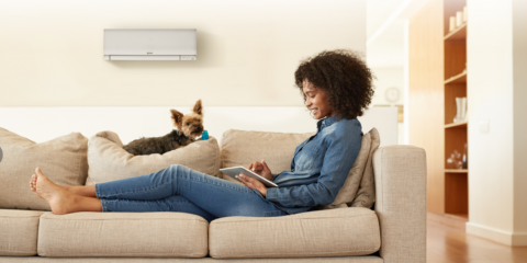 Save up to $500 on Your Fall HVAC System Upgrade, Stamford, Connecticut
