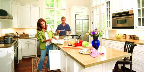 3 Ways a Ductless HVAC System Can Save You Money, Queens, New York