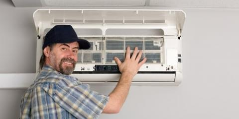 3 Ways a Ductless HVAC System Will Help You Save Money, Hatboro, Pennsylvania