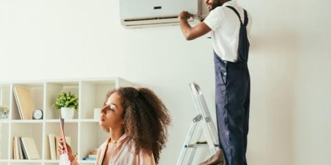 3 Important Air Conditioning Care & Maintenance Tips, Port Chester, New York