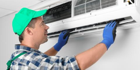 Why Early Spring Is the Perfect Time to Upgrade Your HVAC System, Staten Island, New York