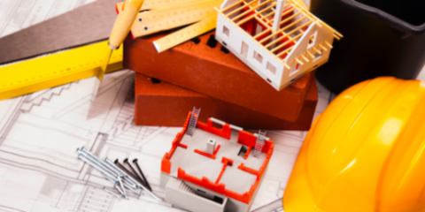 Top HVAC Systems for New Construction Projects, Oyster Bay, New York