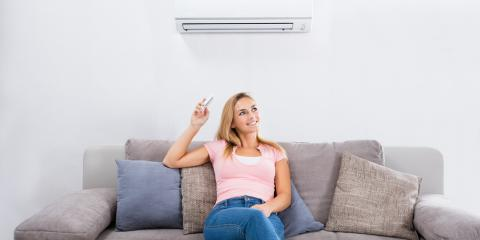 3 Reasons to Upgrade to a Zoned HVAC System This Summer, Thomasville, North Carolina