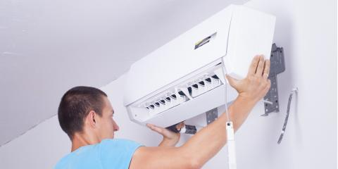 How HVAC Upgrades Add Value to Your Home, Toledo, Ohio
