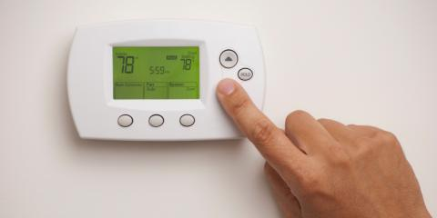 Cool Your Home & Save Money on Your Electricity Bill With These Tips From Walnut Creek , Concord, California
