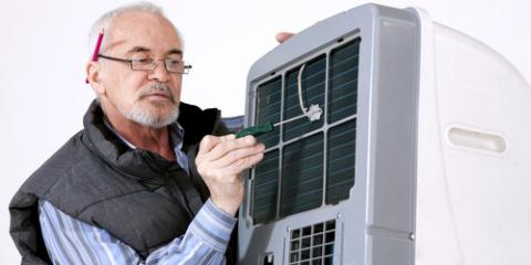 A Guide to HVAC Installation: Learn the Benefits of Zoned HVAC Systems, Monroeville, Alabama