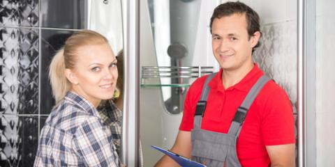 5 Qualities to Look For in an AC or Heating Service Professional , Russellville, Arkansas