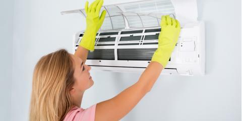 Claxton's Top HVAC Company Offers 3 Useful Maintenance Tips, Hagan, Georgia