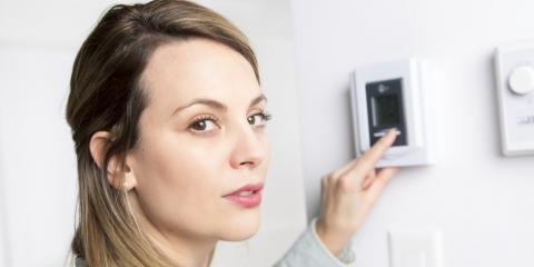 4 Situations That Require an Emergency Visit From Your HVAC Contractor, West Allis, Wisconsin