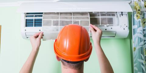 Advanced Heating Cooling and Refrigeration, HVAC Services, Services, Union, Ohio