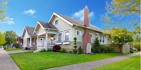 HVAC Contractors Share 5 Summer Energy Efficiency Tips, La Crosse, Wisconsin