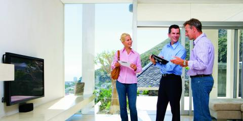 Mitsubishi Electric HVAC Systems for New Constructions, New York, New York