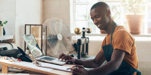 3 Ways to Get the Most Out of Your Commercial HVAC System, Blaine, Minnesota