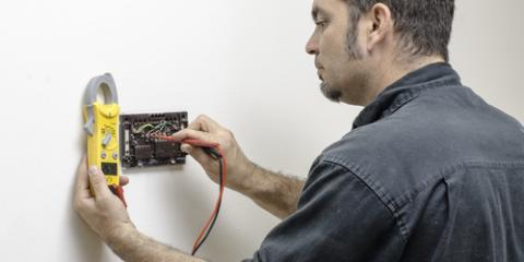 The 7 Most Common HVAC Repair Issues, St. Louis, Missouri