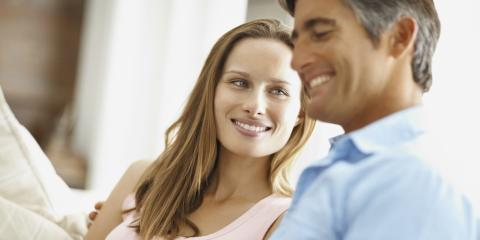 Increase your value dating 12