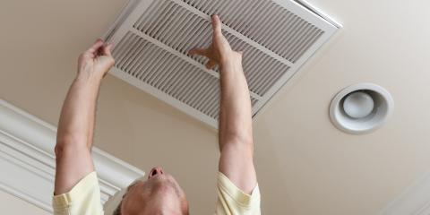5 Tips to Keep Your HVAC System Running Longer, Urbana, Ohio