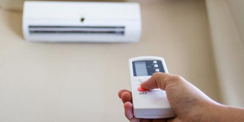 Save up to $500 on Energy-Efficient Ductless HVAC Systems, Hempstead, New York